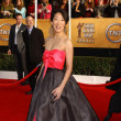 Sandra Oh at the 2008 SAG Awards