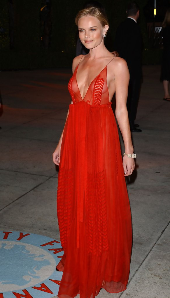 2006 Vanity Fair Oscar Party.Morton's, West Hollywood, CA.March 5, 2006.
