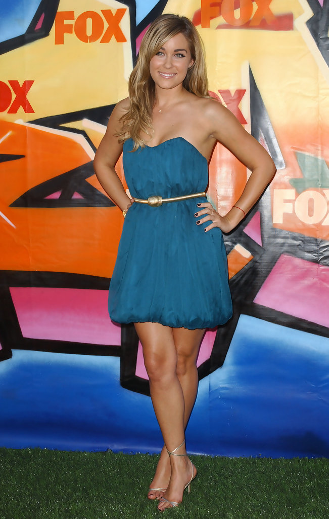 2007 Teen Choice Awards - Arrivals.Gibson Amphitheatre, Universal City, CA.August 26, 2007.