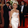 Kristin Chenoweth 2005 Emmy Awards