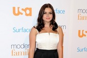 Ariel Winter Jumpsuit