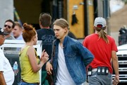 Austin Butler Photo