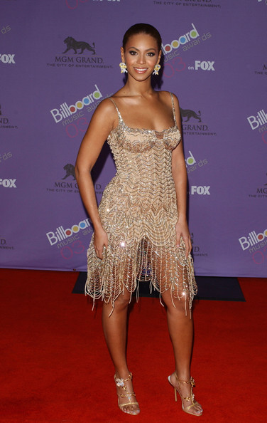 Beyonce Cocktail Dresses 37