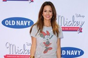 Brooke Burke T-Shirt