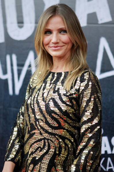pictures of cameron diaz hairstyles. Cameron Diaz Hair