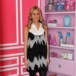 Kristin Cavallari at Barbie: The Dream Closet