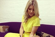 Mollie King Picture