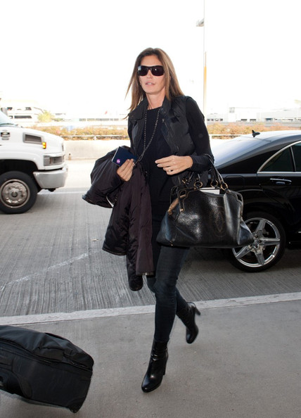 Cindy Crawford Handbags