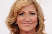 Edie Falco Medium Curls