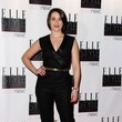 Vicky McClure at the 2013 Elle Style Awards