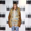 Suki Waterhouse at the 2013 Elle Style Awards