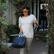 Look of the Day: January 1st, Eva Longoria