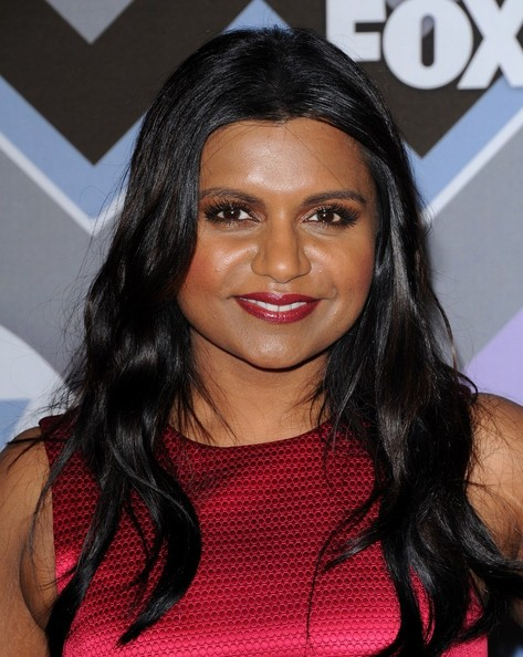 More Pics of Mindy Kaling Box Clutch (2 of 4) - Clutches Lookbook - StyleBistro