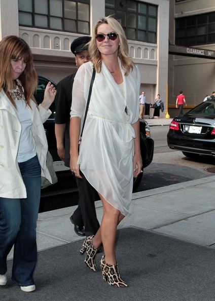 More Pics Of Grace Potter Ankle Boots 8 Of 14 Grace Potter Lookbook Stylebistro
