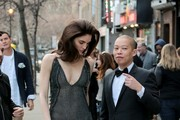 Jason Wu Photo