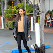 Look of the Day: January 20th, Jamie Chung