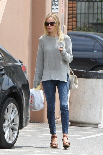 Kate Bosworth Clothes