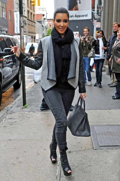 Kardashian Sisters Brands, products and entertainment   Alexandra