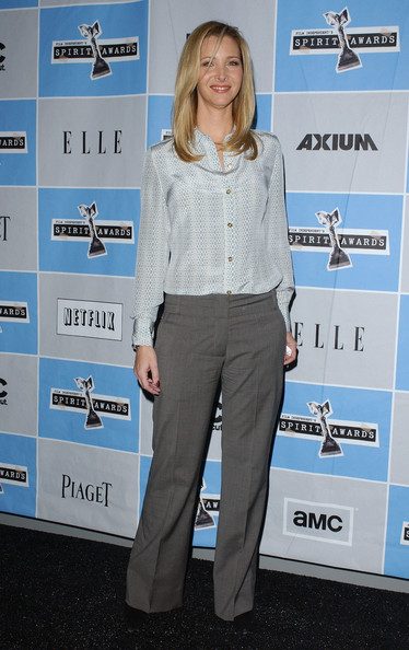Lisa Kudrow Slacks