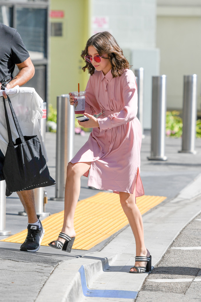 millie bobby brown strappy sandals millie bobby brown