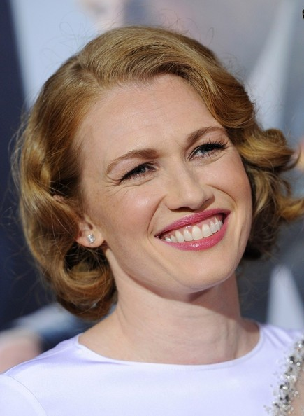 mireille enos youngmireille enos height weight, mireille enos husband, mireille enos lips, mireille enos esquire, mireille enos daughter, mireille enos makeup, mireille enos pic, mireille enos joel kinnaman, mireille enos interview, mireille enos instagram, mireille enos tumblr, mireille enos, mireille enos imdb, mireille enos net worth, mireille enos the killing, mireille enos sex and the city, mireille enos young, mireille enos 2015, mireille enos pronunciation, mireille enos height and weight