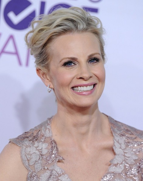 Monica Potter Clothes