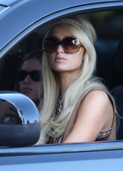 �������� ����� Paris Hilton Hair Accessories Headband F23RXXx-_1Al.jpg