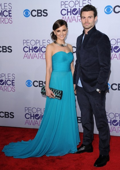 More Pics of Rachael Leigh Cook Printed Clutch (8 of 15) - Rachael Leigh Cook Lookbook - StyleBistro