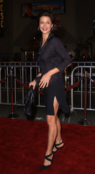 Agree with catherine bell see through dress what necessary
