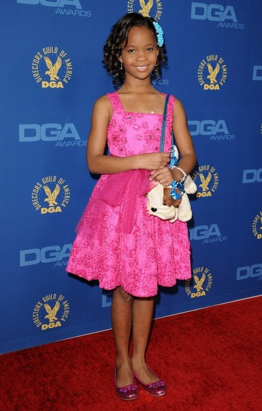 65th Annual DGA Awards