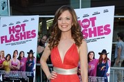 Rachel Boston Evening Dress