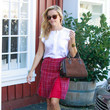 Street Style: Reese Witherspoon