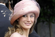 Princess Letizia Photos