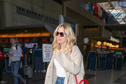 Sienna Miller Cross Body Tote