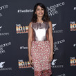 Look of the Day: February 5th, Freida Pinto