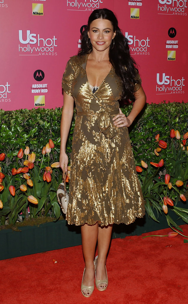 US Weekly Hot Hollywood Awards.Republic Restaurant & Lounge, West Hollywood, CA.April 26, 2006.