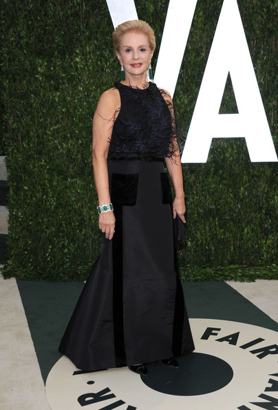 2012+Vanity+Fair+Oscar+Party+ySvwvMv0TAHl.jpg
