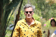 Balthazar Getty Chinos