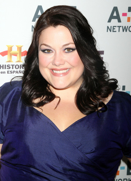 Brooke Elliott Beauty
