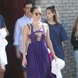 Look of the Day: May 31, Olivia Munn