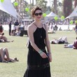 Katharine McPhee at Coachella