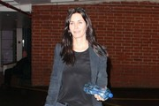 Courteney Cox Blazer