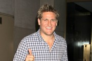 Curtis Stone Button Down Shirt
