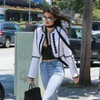 Look of the Day: June 3, Kendall Jenner