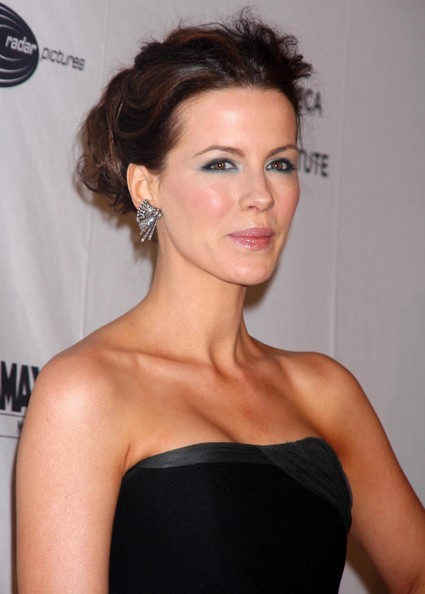 kate beckinsale hair. Kate Beckinsale Hair