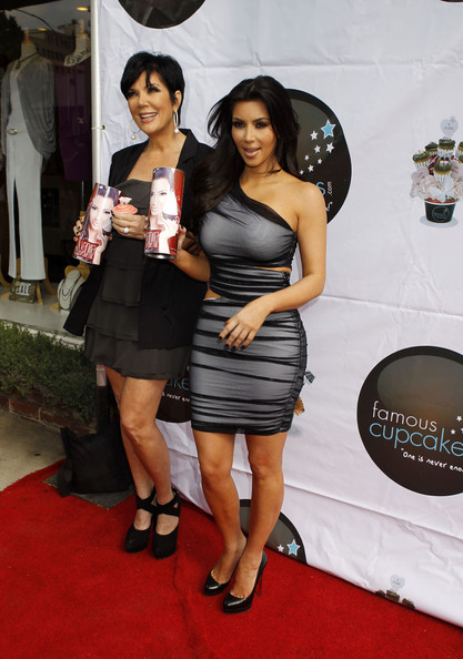 More Pics of Kris Jenner Sterling Bracelet Watch (4 of 8) - Dial Watches Lookbook - StyleBistro []