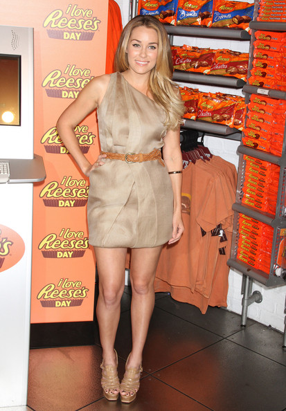lauren conrad 2010 outfits. Lauren Conrad Clothes