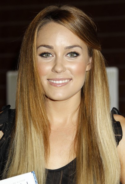 More pics of lauren conrad ombre hair 17 of 22 ombre hair more pics of lauren conrad ombre hair 17 of 22 ombre hair lookbook stylebistro urmus Image collections