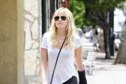 Malin Akerman Picture