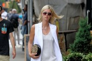Nicky Hilton Dress Shorts